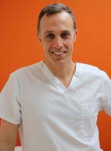 dr s bastien botti dentiste salon de provence odontologie. Black Bedroom Furniture Sets. Home Design Ideas