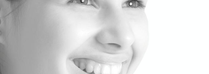 Prothèse Dentaire à Salon de Provence