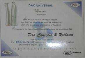 DentisteSalon de Provence