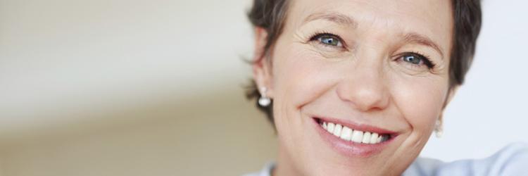 Parodontologie & Hygiène à Salon de Provence